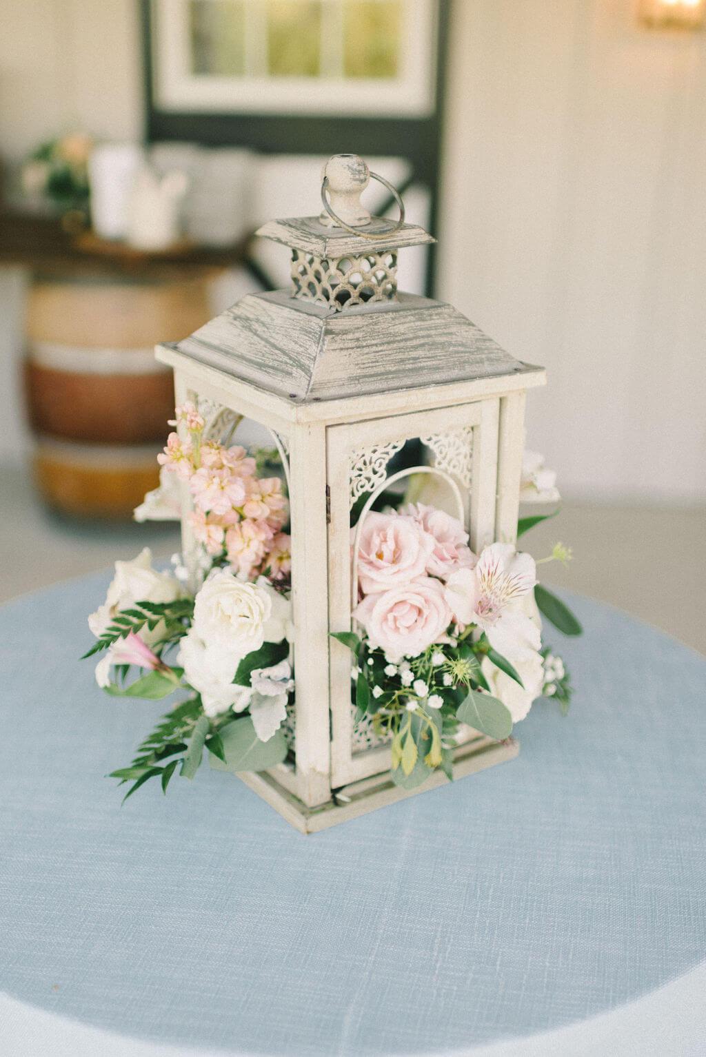 Event Studio Wedding - M+A