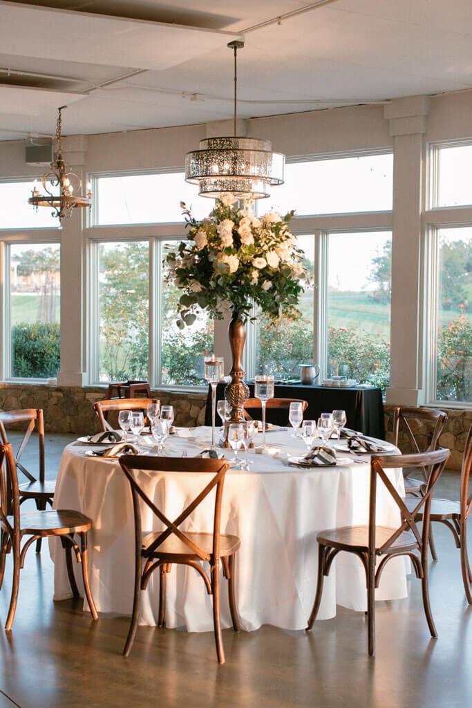 Event Studio Wedding - S+S