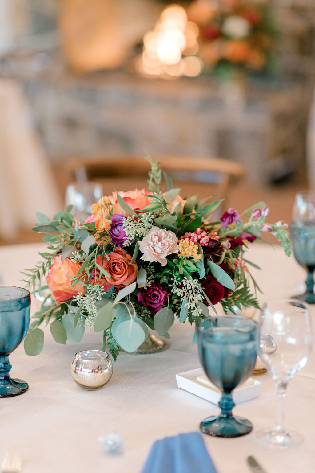 Event Studio Wedding - S+J